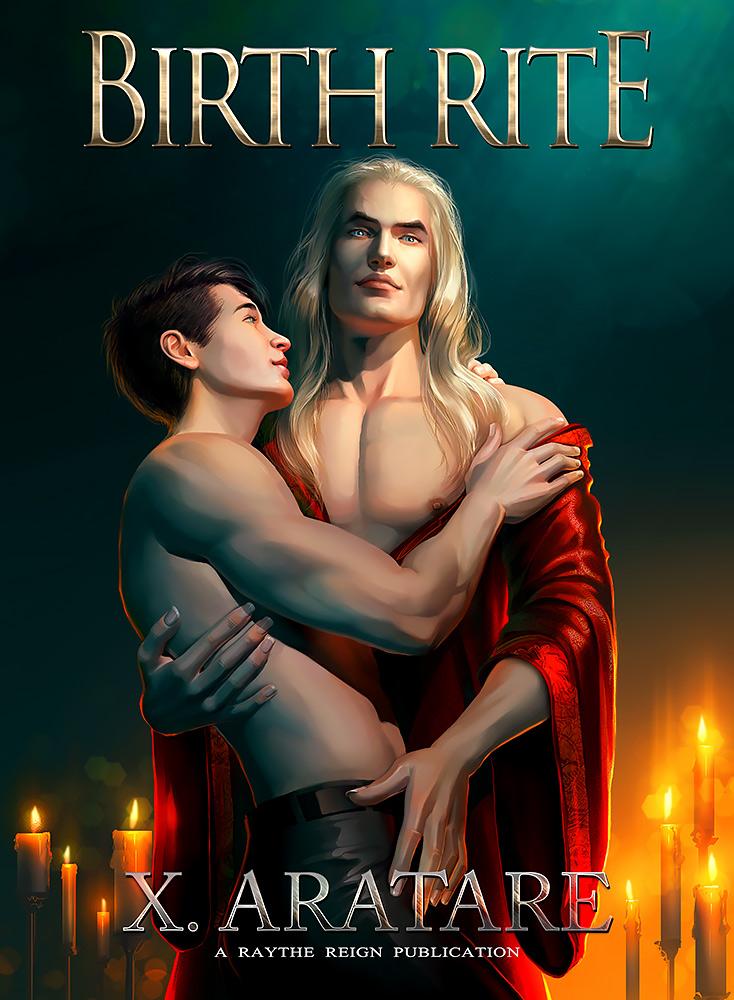 gay love story books pdf