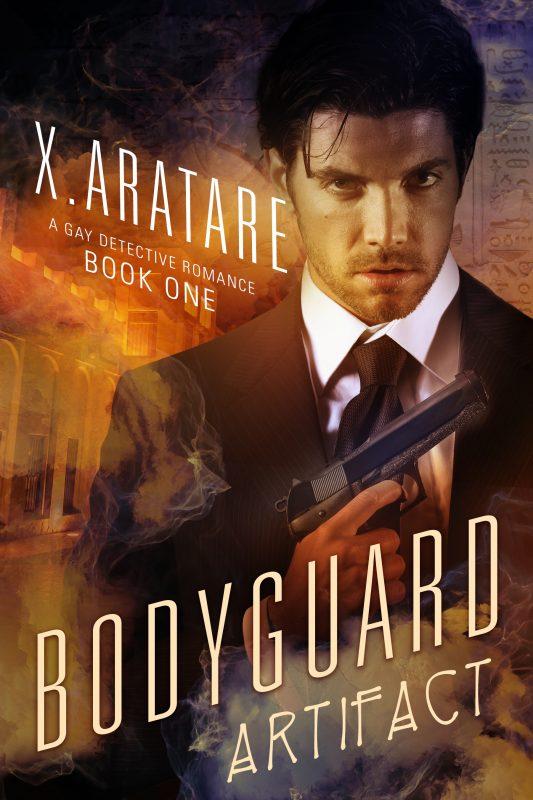 Bodyguard_1