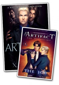 Artifact-1-Bundle
