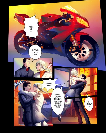 gnt_page04