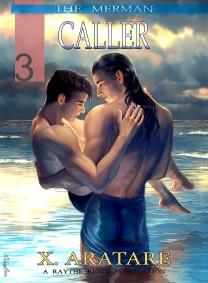 sea_cover3