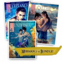 merman-bundle2-4