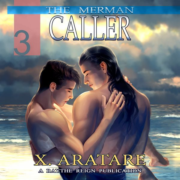 sea_cover3_audiobook