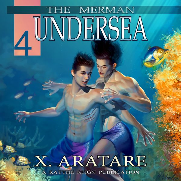sea_cover4_audiobook