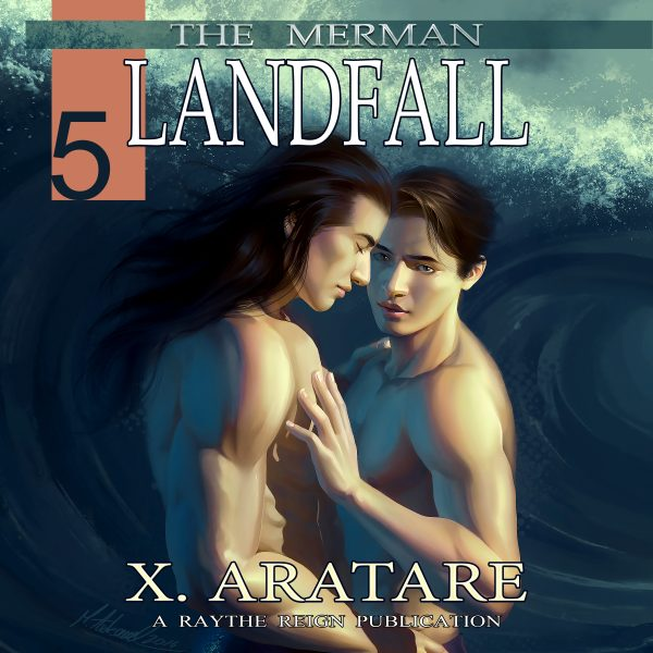 sea_cover5_audiobook