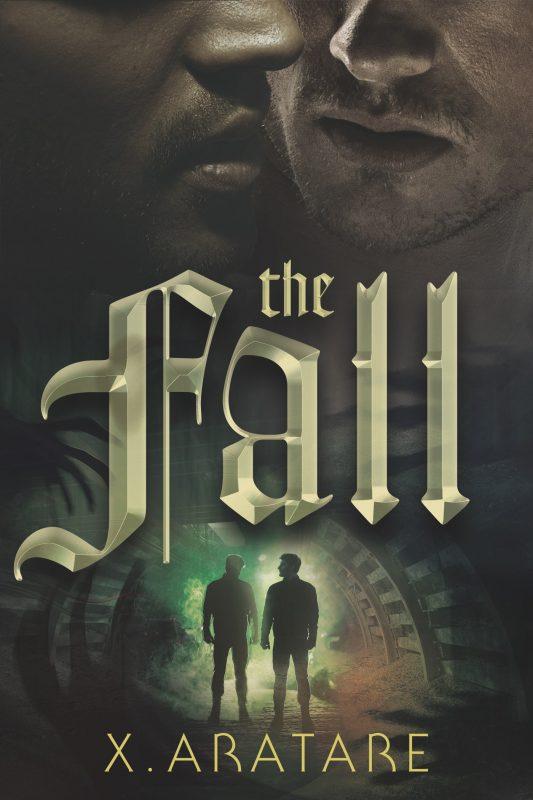 The-Fall-Generic